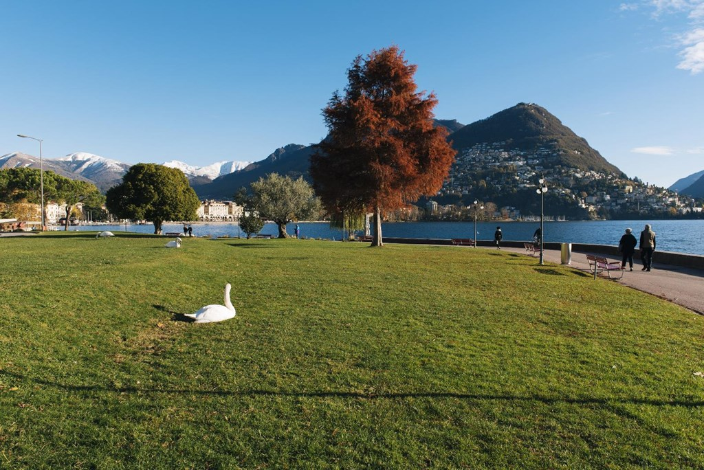 FIT Tour Lugano