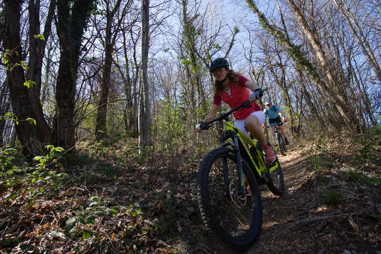 Offerta Monta In Bike Luganoregion 02