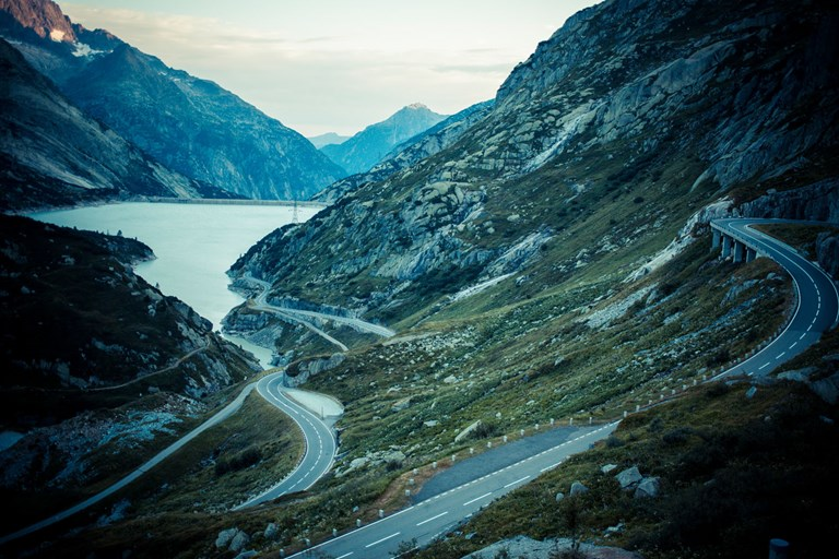 ThinkstockPhotos 489304288 Grimsel.jpg