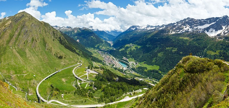 ThinkstockPhotos 459059057 SanGottardo.jpg
