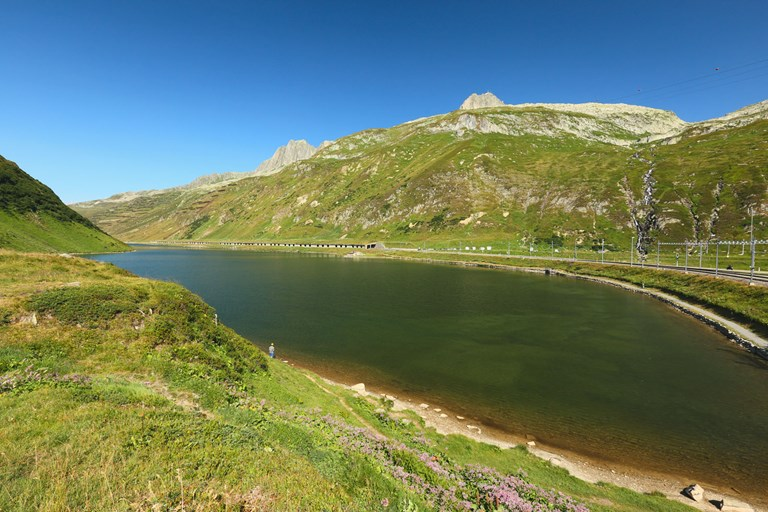 ThinkstockPhotos 488405550 Oberalp.jpg