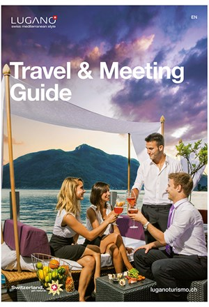 Travel & Meeting Guide