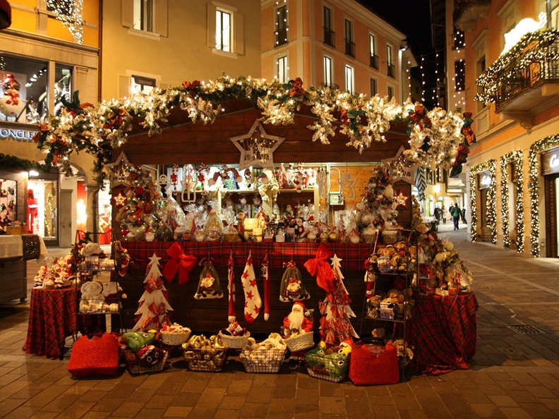 Christmas is in the air Lugano   City Tour 3.jpg