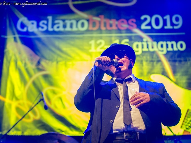 Caslano Blues promo 4.jpg