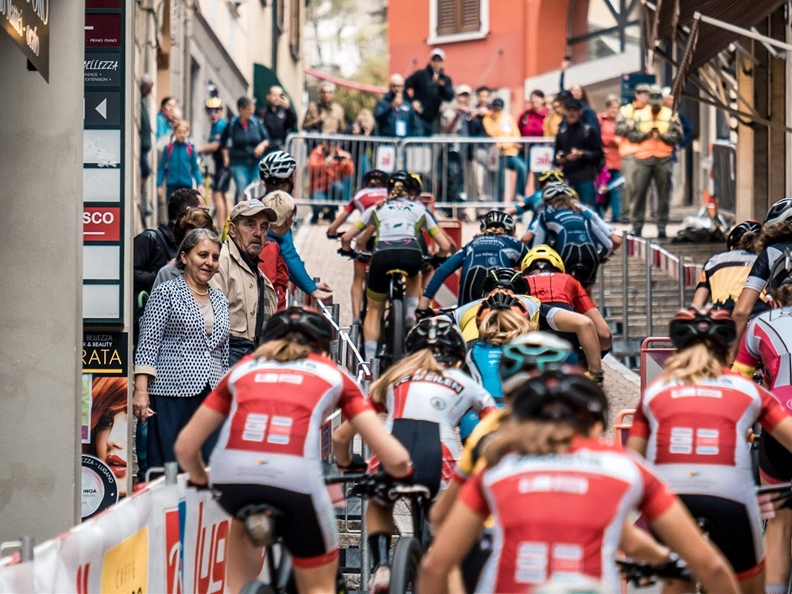 Lugano Bike Emotions 2019.jpg (2)